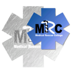 Medical Rescue College